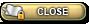 Closed Thread